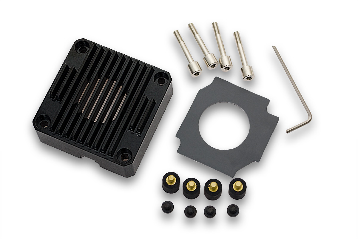 EK-DDC-Heatsink-Housing Black all 1200