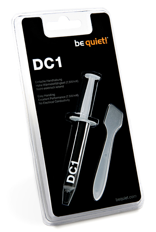 be-quiet-dc1