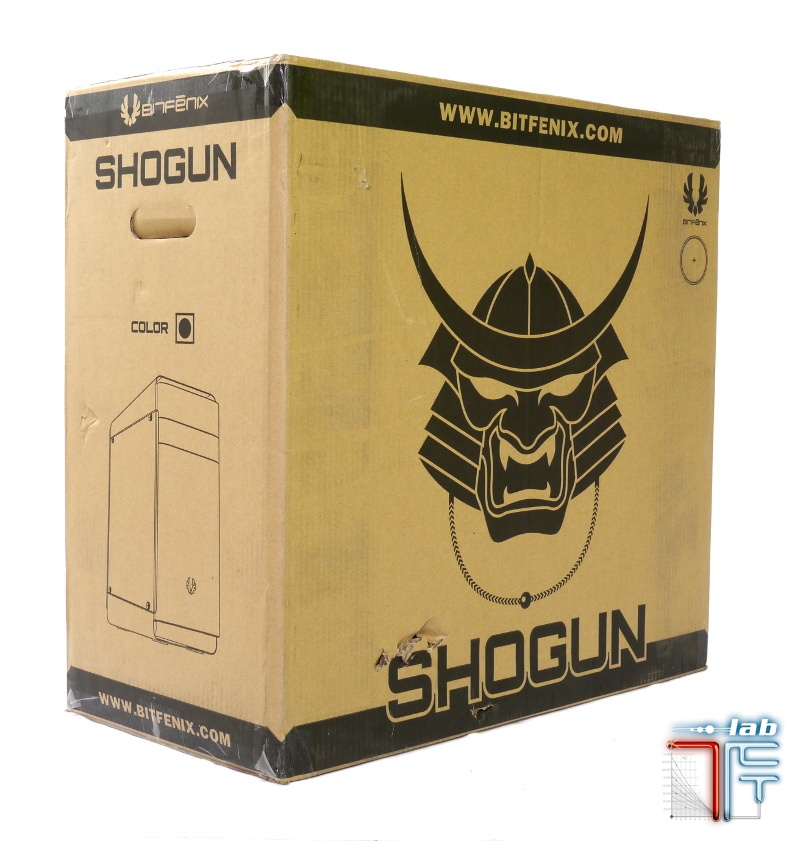 Shogun box left 45