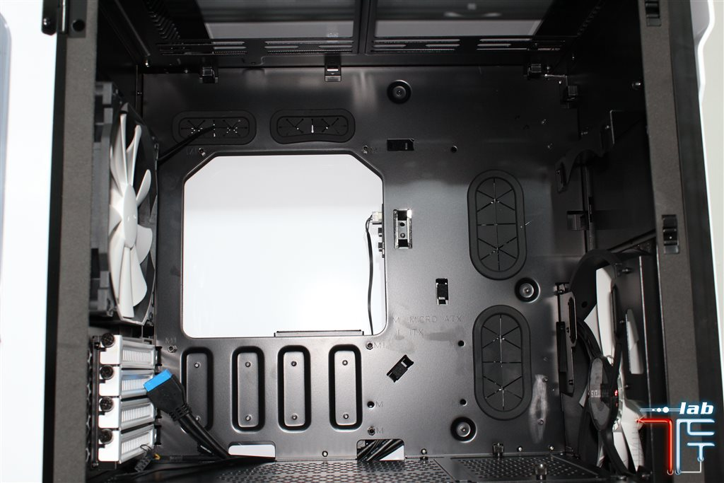 evolv inside 2