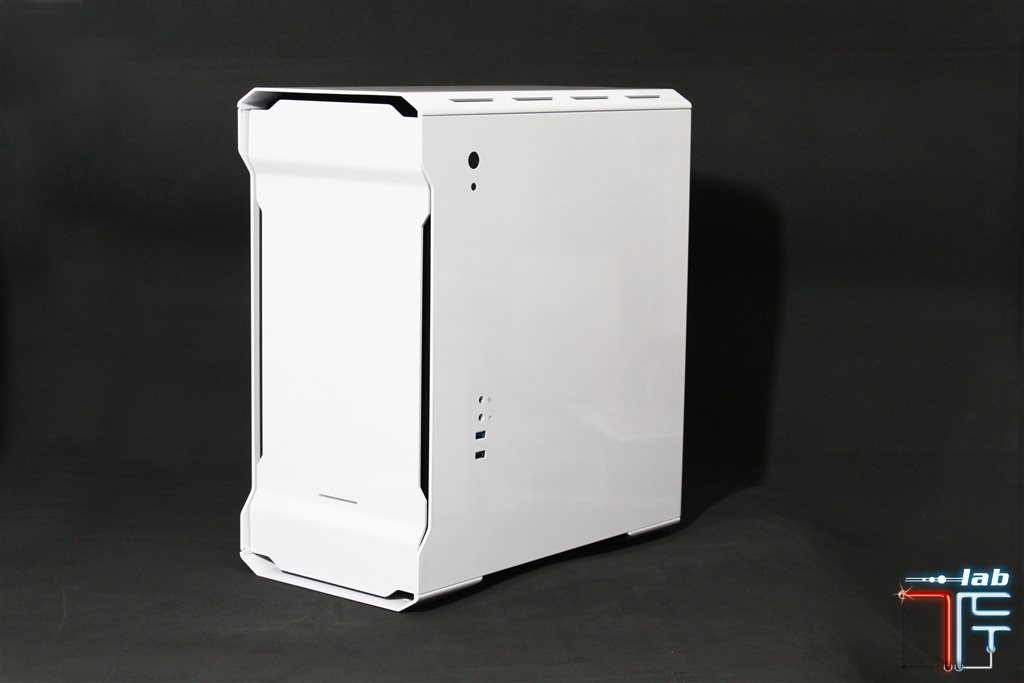 phanteks enthoo evolv chassis5