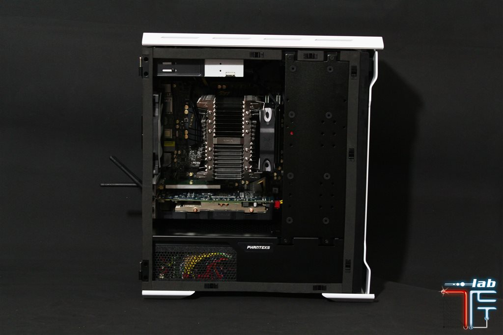 phanteks enthoo evolv full2