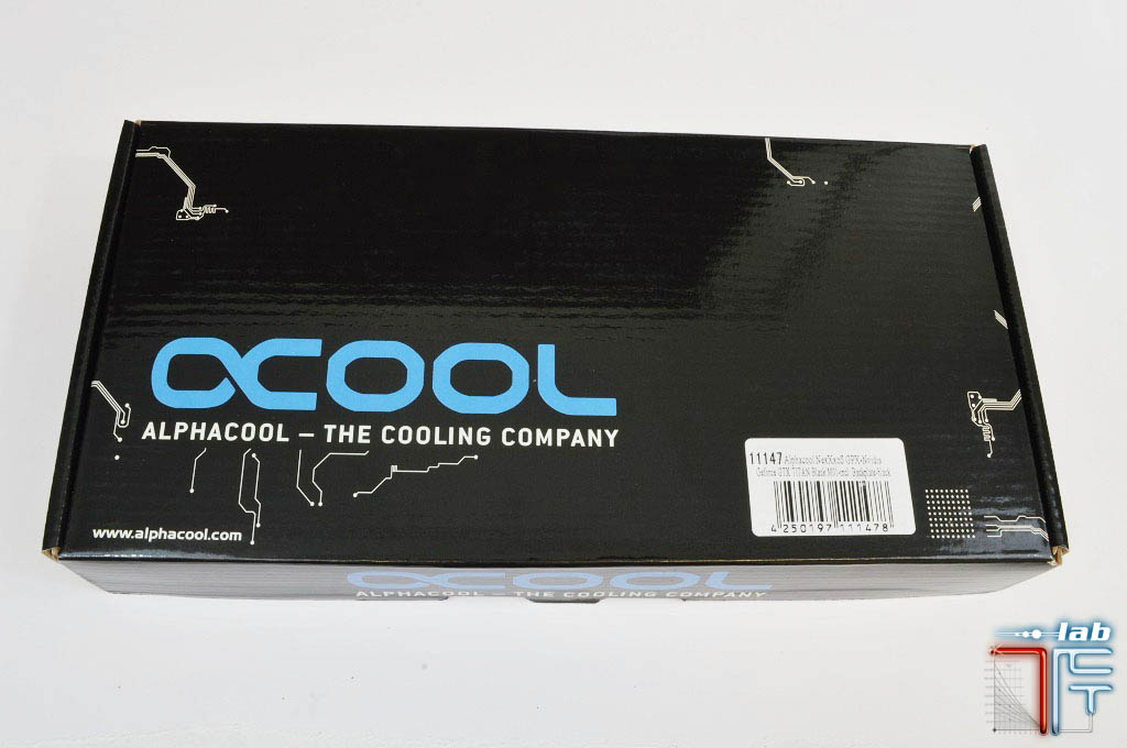alphacool gpx package
